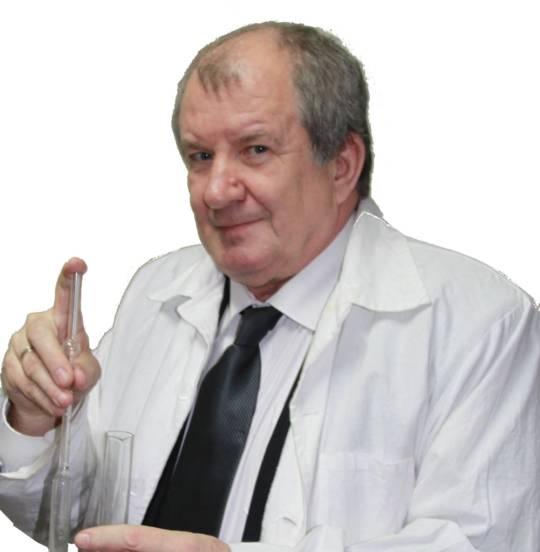 Sławiomir Podsiadło